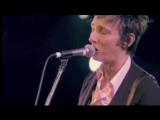 Rowland S Howard - Pop Crimes