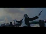 Клип саундтрек к фильму Отряд самоубийц