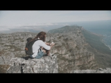 Martin Garrix & Third Party - Lions In The Wild [Official Video]
