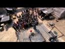 Shahzoda Шахзода 26 QISIM Yangi Korea serial Uzbek Tillida 2016 Premyera