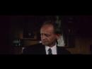 Человеку нужен человек (отрывок фильм Солярис, Андрей Тарковский ,1972 год)
