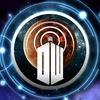 Доктор Кто | Подкаст Глас Галлифрея