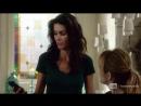 Риццоли и Айлс \ Rizzoli and Isles 7 сезон 13 серия Промо Ocean Frank HD Series Finale