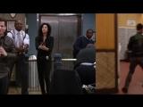 Бруклин 9-9 - 3 сезон 14 серия Промо Karen Peralta (HD)