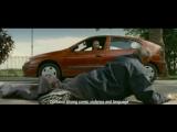 Зомби по имени Шон/Shaun of the Dead (2004) ТВ-ролик