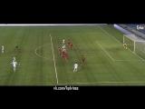 Фокси Кетевоама (FC Astana)  l Erka