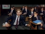 Дневник баскетболиста (1995) супер фильм