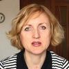 Galina Semenchenko