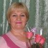 Natalya Musatova