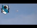 Siria - Lattakia - Terroristas Derrivan Avión Milital del Ejercito Arabe Sirio - 12 Octubre 2013