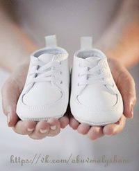 feac1d0af Детская обувь Kapika,Котофей,Фламинго. Оренбург | ВКонтакте