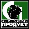 ТМ «Сибирский продукт»