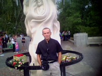 Роман Романов, 2 июня , Волгоград, id128616879
