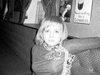 Екатерина Игоревна, 10 октября , Москва, id14022760