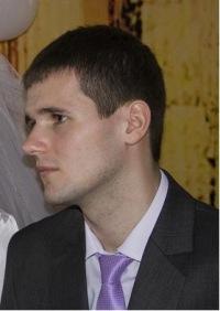 Сергей Калинюк, Кобрин