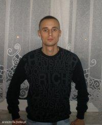 Jacek Popec, 6 октября 1990, Новокузнецк, id71050179