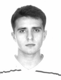 Александр Попков, 1 августа 1988, Краснокамск, id7975598