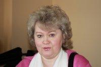 Вера Немшева, 2 марта , Санкт-Петербург, id84541523