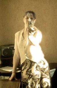 Татьяна Коротаева, 4 марта , Киев, id91249733