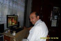 Наири Гумашян, 28 мая 1964, Тюмень, id97259298