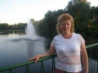 Татьяна Фомина, 4 ноября , Плесецк, id98650506
