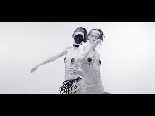 POPOF, Animal Me feat. Arno Joey - Going back (OFFICIAL VIDEO)
