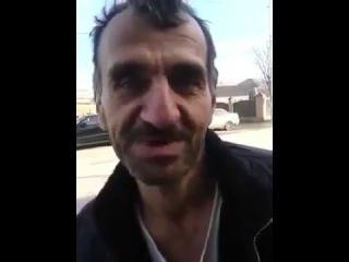Чеченские Приколы 2016 Асхаб Бурсагов Про УРУС МАРТАН
