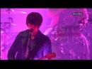 Arctic Monkeys - The Hellcat Spangled Shalalala (Eurockéennes de Belfort 2011)