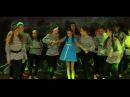 Клип Акробатический балет Shadows танцевальная сказка Приключения Питера Пена