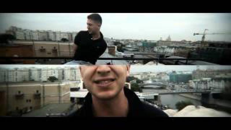 Oxxxymiron - песенка Гремлена ( ГОРГОРОД )
