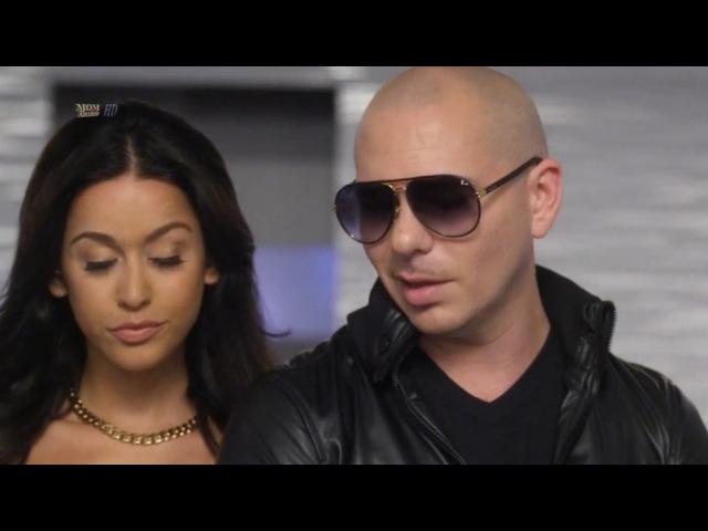 MMM Yeah - Austin Mahone ft. Pitbull