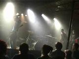 Unloco ( Live 2000 )