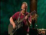Dave Stewart - One (U2)
