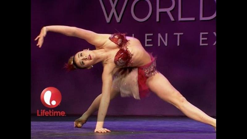 Dance Moms: Full Dance: Innocent (S5, E15) | Lifetime