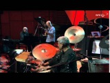 Jan Garbarek Group - Maijazz 2013, Part 2 of 6