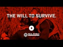 The Will To Survive by Tony Sentmanat from RealWorld Tactical