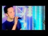 140 Ударов в минуту - Тополя (Клип)