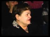 Сборная Союза Виталий Синицын Хочу домой