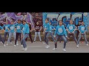 Sis n Bro - Ninni's Group / beginners/ Choreographer Nina Ch