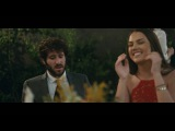 Lil Dicky Losing The Love Of His Life In The New Molly Music Video Is A Story We Can All Relate