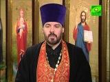17 декабря. Святая великомученица Варвара