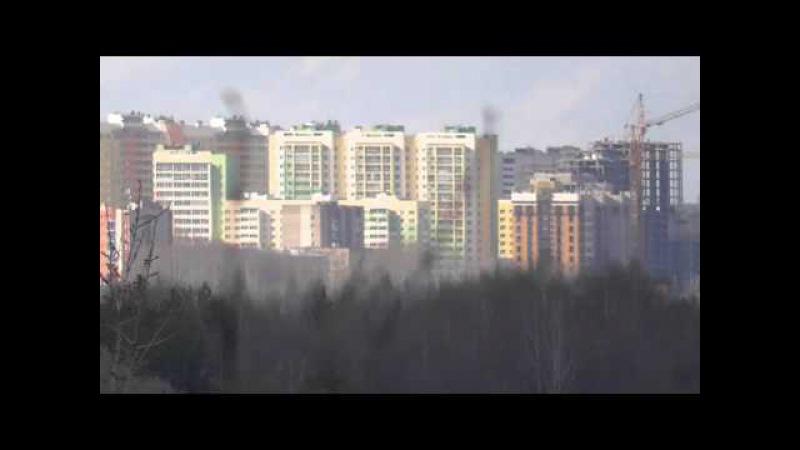 Видеокамера Panasonic hc v270 Обзор Тест