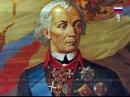 Видео-визитка Золотой Книги Санкт-Петербурга