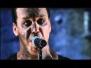 Rammstein. Live in Nimes [HD 720p] (full concert)