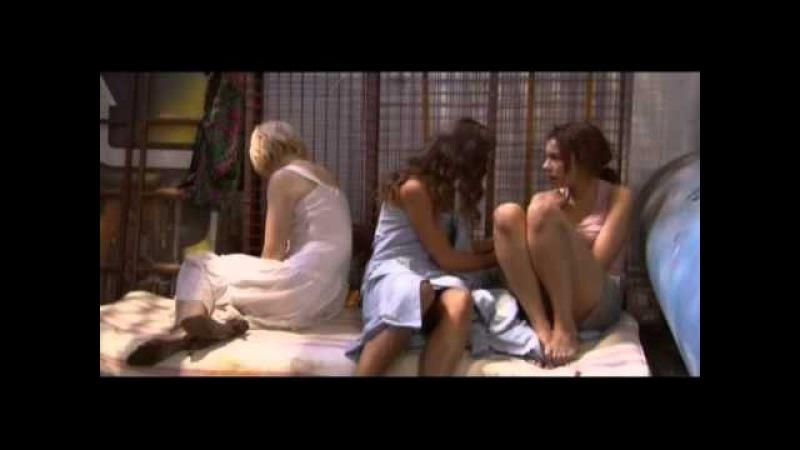 Братаны 1 сезон 2009 г. 11 серия.
