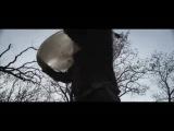 «Дровосек» (2015): Трейлер / http://www.kinopoisk.ru/film/801875/