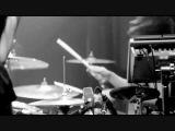 Hadouken-Rebirth Official Music Video