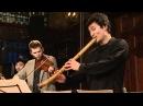 The Silk Road Ensemble, (Rabih Abou-Khalil) with Yo-Yo Ma - Silk Road Project: Arabian Waltz