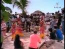 Dj Ostkurve Ft David Hasselhoff Limbo Dance