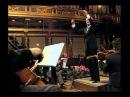 Csárdás aus der Oper »Ritter Pásmán«, Op. 441 (Neujahrskonzert Wien 1989 Kleiber)